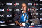 Jean-René Fontaine Wins the 2018 EPT Barcelona €1,100 EPT National (€547,000)
