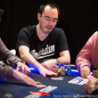 William Kassouf