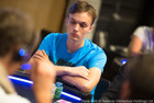 Tuomo Niskanen Wins the €2,200 EPT National High Roller in Barcelona (€368,925)