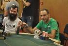 Deal για Πόλυ Στριβάκη και Dimitrievski