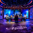 Poker Masters Event #2 Final Table