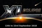 2018 XL Eclipse