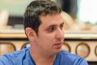 Sergio Aido