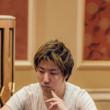 Takashi Ogura