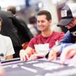 Igna Poker
