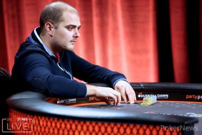 Antoine Labat