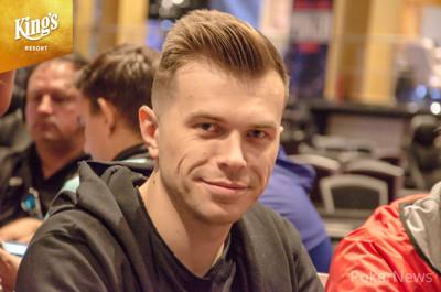 Andriy Palyuga