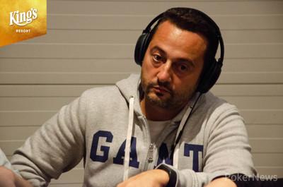 Flavio Decataldo
