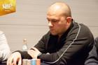 Krasimir Yankov