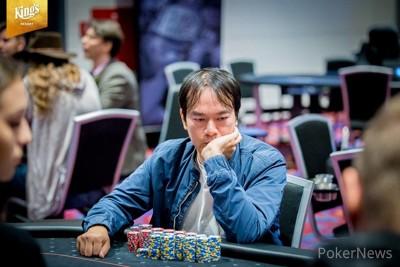 Van Tiep Nguyen