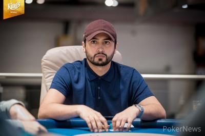 Ali Tariq