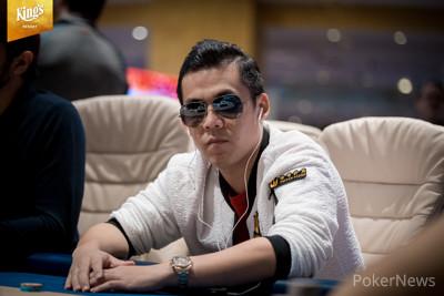 Jun Wah Yap