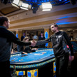 Martin Kabrhel Wins Event #9 €100,000 No-Limit Hold'em King's Super High Roller