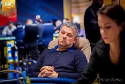 Vladimir Troyanovskiy