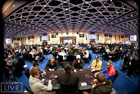 CPP Poker Room