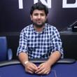 Singhal Vidur