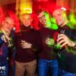Cash Game Festival Tallinn VIP Party