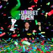 Paul Jux Holderness Wins the 2018 Unibet Open Dublin Main Event