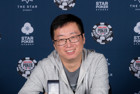 Jun Wang Wins WSOPC Sydney $500 Opening Event for $112,171 AUD