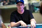 "Stevan ""random_chu"" Chew Wins PokerStars WCOOP-56-H: $2,100 NLHE [8-Max, Super Tuesday SE] for $140,595"