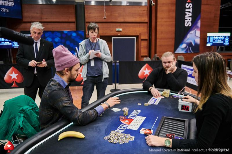 Работа в казино прага казино даймонд, нижний новгород