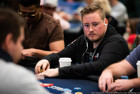 David Afework Wins WPT500; Jaime Staples Bags Career-Best Score With Third-Place Finish