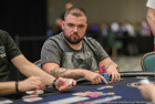 """Pedro """"PadiLhA SP"""" Padilha Wins Second WCOOP Title in the $10K High Roller ($192,548)"""