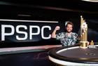 Ramon Colillas Wins PokerStars NL Hold'em Players Championship ($5.1 Million)