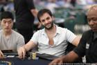 Joaquin Melogno Wins the WSOPC #2: $10,300 Super MILLION$ High Roller