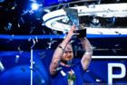 Sam Greenwood Wins $100,000 Super High Roller ($1,775,460)