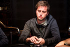 Julian Stuer Takes Down GGPoker HRW 07: $10,300 NLHE High Roller, $1.25M GTD for $264,636!