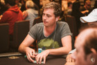 Julian Stuer Takes Down Second High Rollers Week Title, Winning HRW 16: $10,300 NLHE 6-Max High Roller for $220,401!