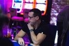 """Audrius """"Stakelis24"""" Stakelis Goes Wire-to-Wire on Day 2 to win WCOOP 14-M for $174,896"""