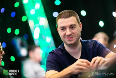 Mihai Ercuta