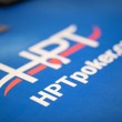 Heartland Poker Tour HPT