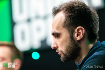 Marius Gicovanu