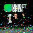 Martin Soukup Wins 2019 Unibet Open Sinaia