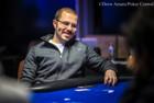 2019 US Poker Open