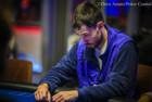 Nick Schulman - 5th Place