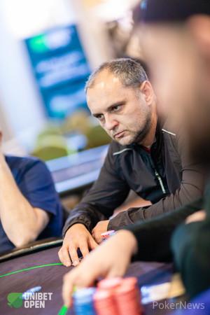 Razvan Sabau