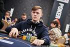 "Oleg ""Ad Astra"" Vasylchenko Takes Down WSOPC Event #11: $1,050 Bounty Hunters Championship ($145,005)"