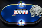 """Congratulations to """"plomoor"""" on Taking Down Event #1: $100,000 Opening Event for $16,458"""
