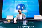 Joris Ruijs Wins The Patrik Antonius Poker Challenge Main Event (€57,200)