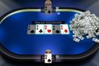 """Ney_Anderson"" Wins Mini Main Event for $10,792"