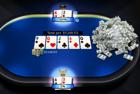 "Malta's "".RUIT.HORA."" Wins the 888poker XL Blizzard Main Event for $91,847"