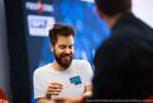 """Dominik """"Bounatirou"""" Nitsche Wins $82,093 in the PokerStars EPT Online 14: $215 NLHE [EPT Online Cup]"""