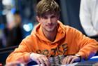 "Mario ""livinmydream1"" Mosboeck Wins the SCOOP-M-92: $1,050 NLHE Main Event ($838,909)"