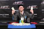 Spenser Cramer Wins HPT Hollywood Casino Columbus for $191,723