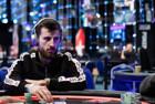 """Wiktor """"Iimitless"""" Malinowski Wins Maiden SCOOP Title in SCOOP-13-H: $10,300 NLHE [8-Max] for $241,957"""
