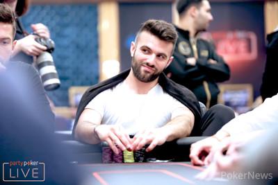 Shahar Levi